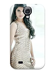 High Quality Manisha Shree Case For Galaxy S4 / Perfect Case