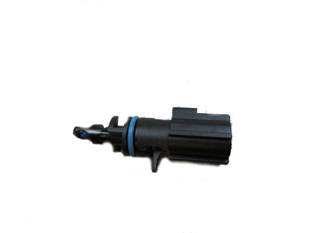Mopar 5602 8364AA, Air Charge Temperature Sensor