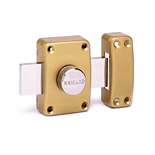 Rivadal Appareil de pes/ée /électronique 50 kg Outil de Test dinstrument d/échelle de tir /à larc num/érique pour Arc /à Arc compos/é