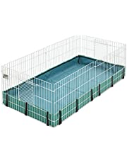 Guinea Habitat ™ Guinea Pig Cage by MidWest
