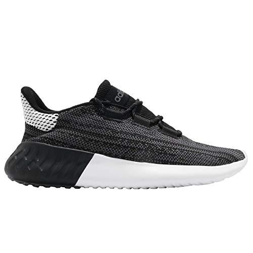 Men Tubular GREFIV Black CORE Dusk FOOTWEAR Footwear GREFIV Adidas White BLACK CORE WHITE HwqwUdB