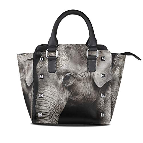 DEZIRO Animal Elephant With...