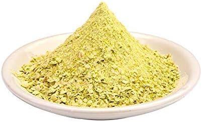 Proteína de guisante en polvo 1 kg de proteína vegetal vegana SIN aislar, 100% natural de cáscaras de guisantes austríacas, baja en grasa, alta en ...