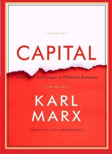 Karl Marx Capitalul Pdf