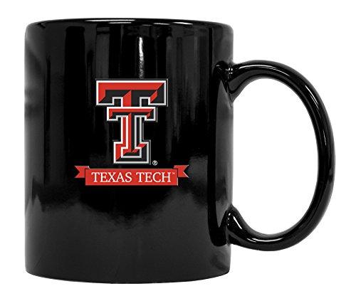 Texas Tech Red Raiders Ceramic -