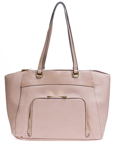 tutilo-womens-fashion-designer-handbags-biz-savvy-wing-tote-shoulder-bag-taupe-beige