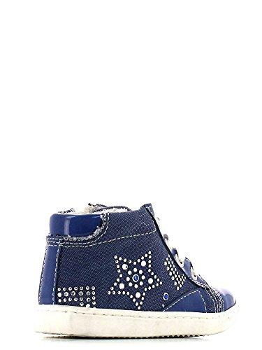 Niño Melania Azul c Zapatos Me1065b4e 7wYqftxpZ
