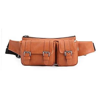 facb1cbbcd49 good Dickfist Waist Bag Sling Backpack One Shoulder Strap Backpack ...