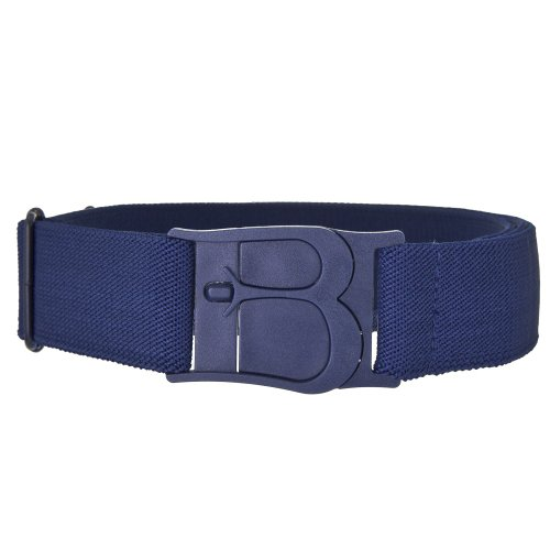Beltaway Adjustable Belt Virtually Invisible