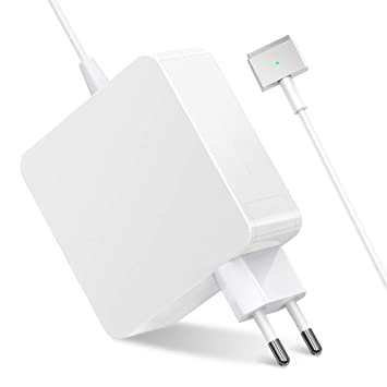 Epilum 45W Magsafe 2 Adaptador de Corriente para MacBook Air 11