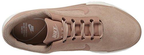 Nike particle Air particle Rose Jewell Se Pink W Gymnastique Chaussures Max Pink De Femme qqwrSAT