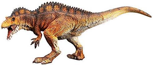 gro/ße Handpuppen Haie Dinosaurier YXiang Dinosaurier Simulationstierspielzeug Kinderspielzeug Schlangen