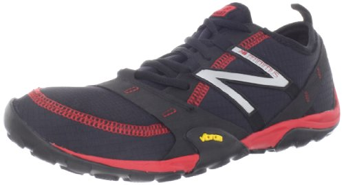 new-balance-mens-mo10-minimus-multi-sport-trail-running-shoeblack-red13-d-us