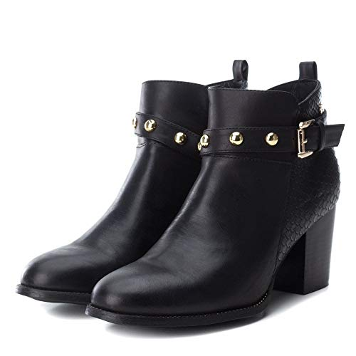 Boots Black Women Xti Boots For For Xti Black Women Xti For Boots tq8PnOw