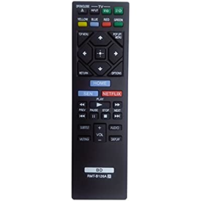 new-replacement-remote-control-rmt