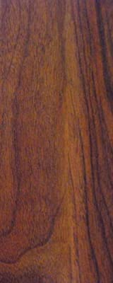 All American Hardwood 700598075502 Exotic Collection Laminate Flooring Stair Nose Overlay, 94-Inch, Avantgarde Walnut