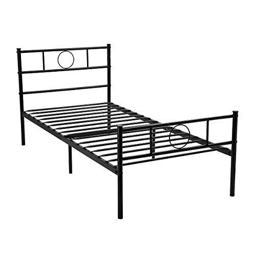 Buy twin beds