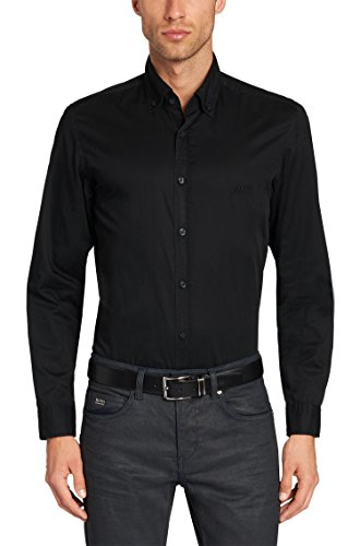 Hugo Boss Leonard_E Dress Shirt, -