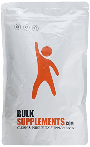 BulkSupplements Vitamin B3 Niacinamide Powder Powder 25 Kilograms