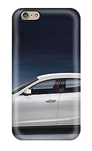 Hot MobkWJQ4851mOnea Case Cover Protector For Iphone 6- Maserati Ghibli 25