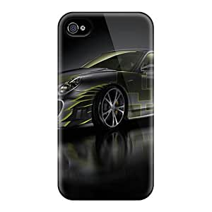 Anti-scratch And Shatterproofphone Cases For Iphone 6/ High Quality Cases