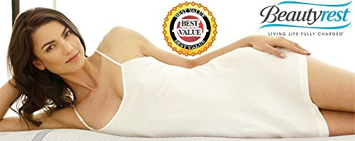 Price comparison product image HIGH Quality, Comfortable Electric Heated Mattress Pad. Ultra Super SOFT Perfect Fit Warming Feel, Heating Pad Makes a Great BeautyRest Cover, Blanket & Bedding. GREAT Sleeping Aid. QUEEN Size.