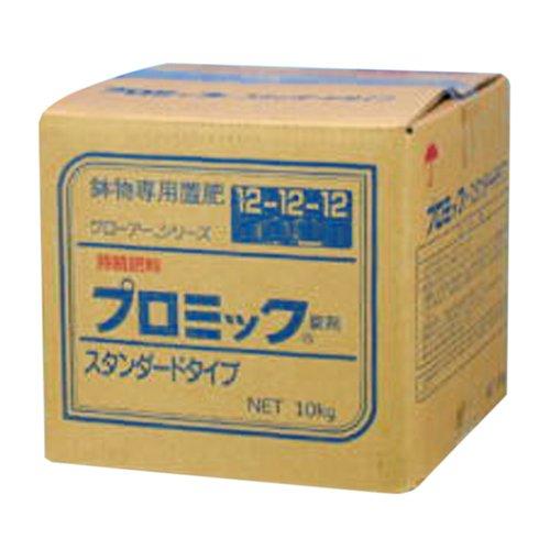 プロミック錠剤 12-12-12 9.3kg中粒 B07BR8GBB8