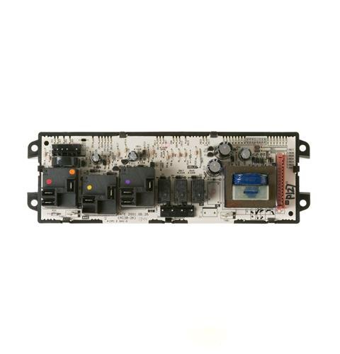General Electric WB27T10416 Oven Control Board