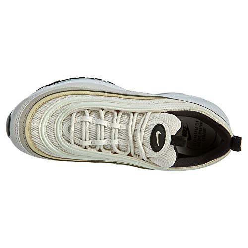 Chaussures Sand Beach Multicolore Max Nike Phantom Desert Black Running de 007 W Air 97 Femme Compétition TqIxwpAU