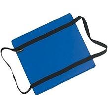 Stearns Utility Cushion