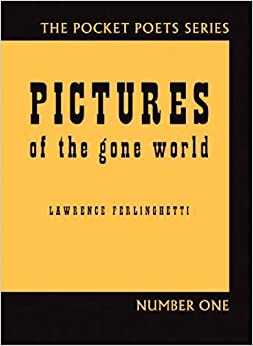 ?TXT? Pictures Of The Gone World (City Lights Pocket Poets Series). Project designed shipping DELETE largo large Files
