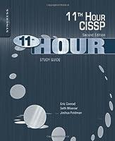 cissp cbk fourth edition pdf torrent