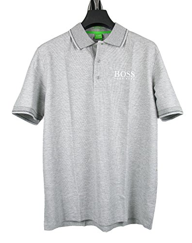 BOSS Green Herren Poloshirt PADDY PRO (XXL)