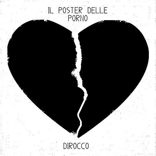 Il poster delle porno - Porno Poster