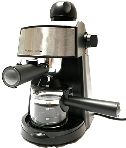 Best Coffee Maker Portable : Top Best 5 portable espresso maker for sale 2017 : Product : Realty Today