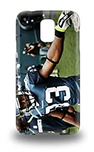 High Quality NFL New Orleans Saints Drew Brees #9 Case For Iphone 5/5s Perfect Case ( Custom Picture iPhone 6, iPhone 6 PLUS, iPhone 5, iPhone 5S, iPhone 5C, iPhone 4, iPhone 4S,Galaxy S6,Galaxy S5,Galaxy S4,Galaxy S3,Note 3,iPad Mini-Mini 2,iPad Air )