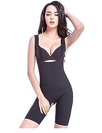 Ya Lida slimming leotard Seamless postpartum corset body sculpting clothing