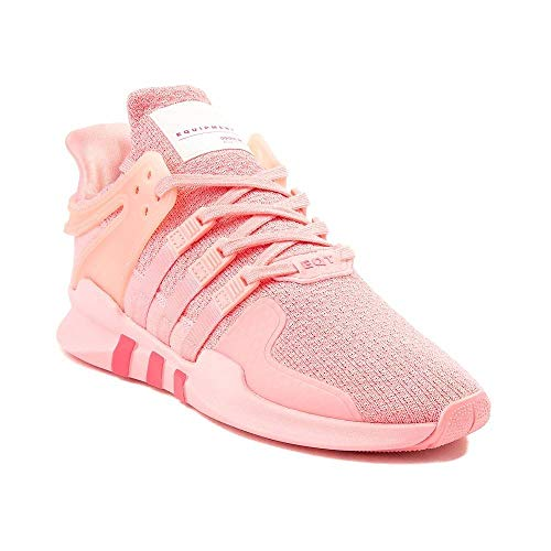 timeless design ffcd7 7c8b3 Adidas Originals EQT - Zapatillas de Running para Mujer, Super PopSuper  Pop