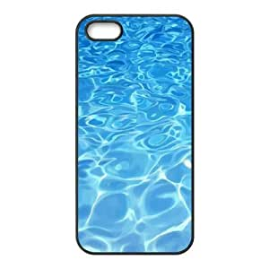 iphone 5c , 5S Phone Case Cup of Water H8Y77iphone 5c92iphone 5c9