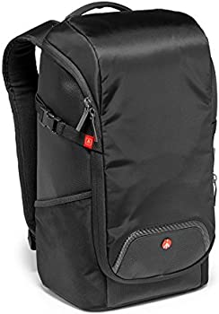 Manfrotto MB MA-BP-C1 Lightweight Advanced Camera Backpack