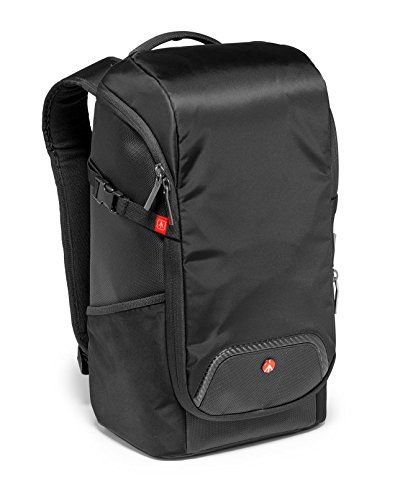 manfrotto-mb-ma-bp-c1-lightweight-advanced-camera-backpack-compact-1-for-csc-black