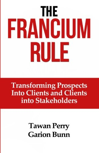 The Francium Rule
