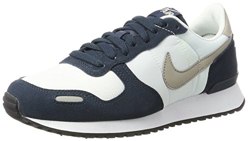 armory cobblestone De Gymnastique summit Air Multicolore Nike White Navy 400 Vrtx Homme Chaussures gwzIRq0
