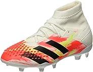 Adidas Boys' Draco