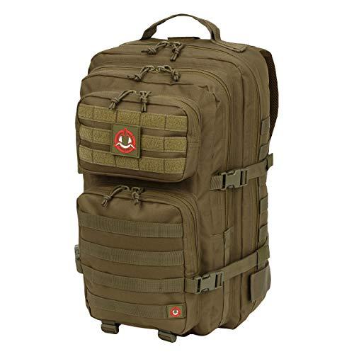 Orca Tactical Backpack 40L