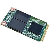 Intel 525 Series Solid State Drive 180GB OEM Pack SSDMCEAC180B301