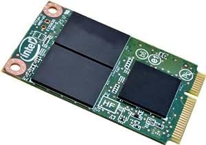Intel 525 Series Solid State Drive 120GB OEM Pack SSDMCEAC120B301