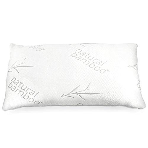 zen-bamboo-shredded-memory-foam-pillow-premium-certipur-us-memory-foam-pillow-with-adjustable-loft-a