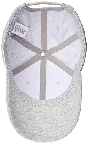 grigio da baseball uomo Berretto Klein da Calvin 8qfgxg