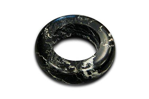 Large Portal Stone - Marble Massage - Portal Stone